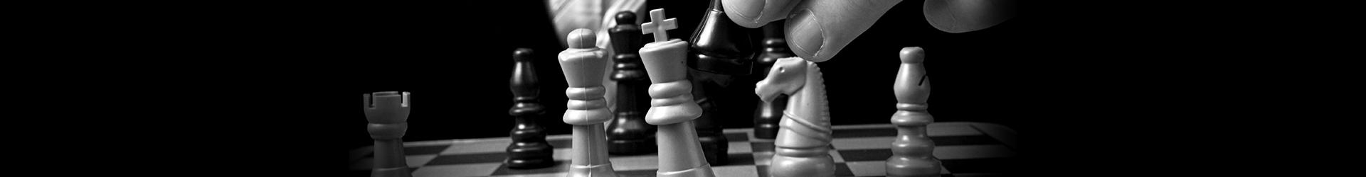 Chess-Move1